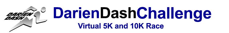 Darien Dash